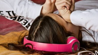 Photo of Estudio: los impresionantes beneficios mentales que genera una simple siesta de cinco minutos en las tardes