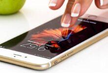 Photo of iPhone 13: Apple reviviría Touch ID por problemas con mascarillas faciales