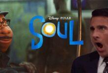 Photo of Soul fue lo más visto en plataformas de streaming en Navidad: venció a The Office