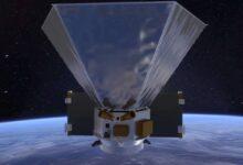 Photo of La NASA aprobó la construcción de SPHEREx: el observatorio espacial que realizará un mapa tridimensional del universo