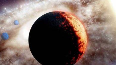 Photo of Descubren uno de los sistemas planetarios más antiguos: ¿es habitable su supertierra?