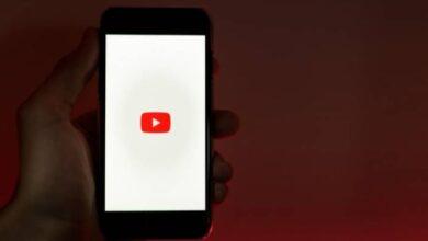 Photo of YouTube está cerca de sumar un nuevo cambio: enlaces de compra