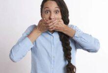 Photo of Estudio encuentra que expresarse con malas palabras es una condición relacionada a la inteligencia y creatividad