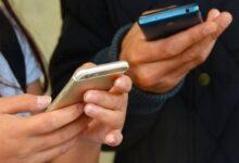 Photo of Google Duo también exigirá certificación en los móviles  para el funcionamiento de su plataforma