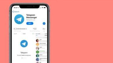 Photo of Telegram: Apple recibe demanda por no eliminar la aplicación de su App Store
