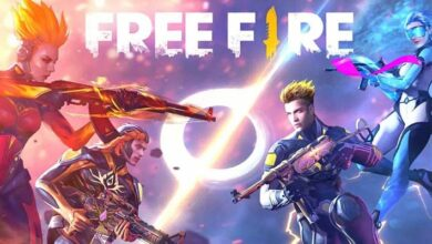 Photo of Free Fire: ¿cómo jugar sin descargar el título en tu celular y desde Google?