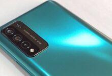 Photo of HONOR 10X Lite review: la gama media en todo su esplendor [FW Labs]