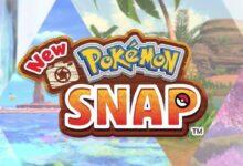 Photo of New Pokémon Snap: nuevo tráiler presenta fecha de estreno y no podemos con la emoción