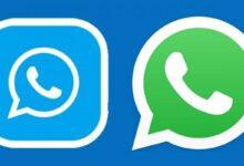 Photo of WhatsApp: ¿Es posible tener WhatsApp Plus y WhatsApp normal en el mismo celular?