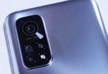 Photo of Xiaomi Mi 10T Pro 5G review: fotos que te quitan el aliento [FW Labs]