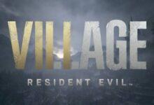 Photo of Resident Evil Village: esto es todo lo que se presentó en el showcase del juego