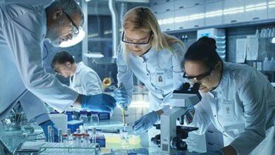 Photo of Ciencia: ¿Qué es la Enfermedad X y qué tanto tiene que preocuparnos?