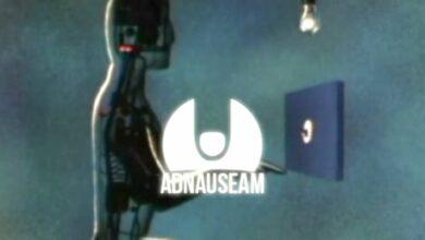 Photo of AdNauseam: la extensión que Google no quiere que instales