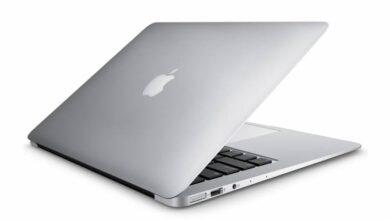 Photo of Apple podría hacer que la MacBook valga la pena de nuevo de acuerdo a rumores