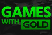 Photo of Xbox: estos son los juegos que llegan a Games with Gold en febrero 2021