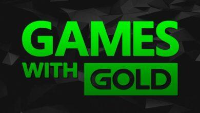 Photo of Xbox: estos son los juegos que llegan a Games with Gold en febrero 2021