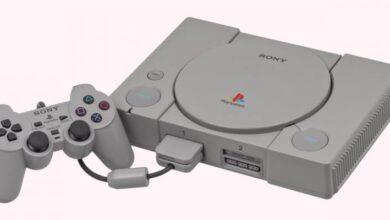 Photo of Retro: un juego para la primera PlayStation se estrena 22 años después de iniciado su desarrollo