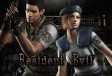 Photo of Resident Evil: cinco dispositivos actuales en los que puedes jugar el primer título
