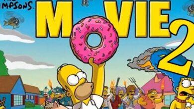 Photo of Los Simpson: se trabaja en una nueva película y esto es todo lo que sabemos al respecto