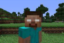 Photo of Minecraft: encuentran la semilla del mundo de Herobrine y aquí te decimos cuál es