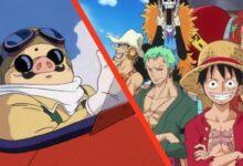 Photo of Netflix: 5 recomendaciones de anime que debes ver en la plataforma