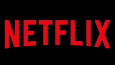 Photo of Netflix ya no funcionará en estos celulares y dispositivos en 2021