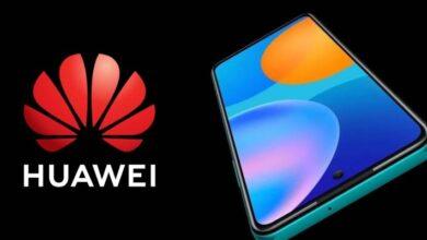 Photo of Huawei lo hace oficial: no tiene planes de vender su negocio de celulares