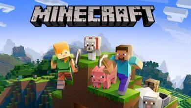 Photo of Minecraft: ¿Qué son las Minecoins y para qué sirven?