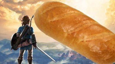 Photo of The Legend of Zelda Breath of the Wild: jugadores están cocinando pan lo más rápido posible