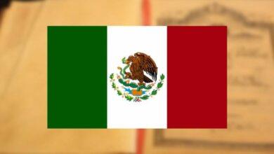 Photo of México: ¿por qué este lunes 1 de febrero es feriado?