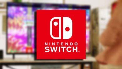 Photo of Nintendo Switch: juegos de ejercicio que te ayudarán a bajar de peso en 2021