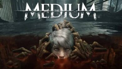 Photo of The Medium review: un buen survival pero no tan horror [FW Labs]