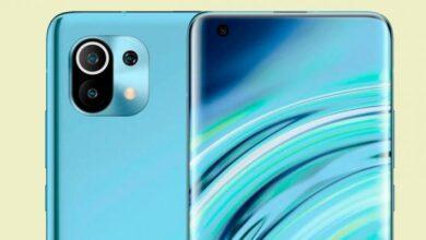 Photo of Xiaomi Mi 11: ¿el nuevo celular gama alta que querrás tener?