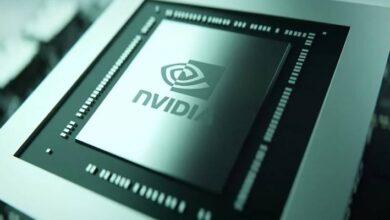 Photo of CES 2021: estos son todos los anuncios de NVIDIA para PC gaming