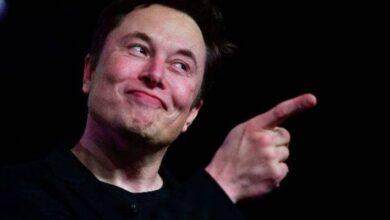 Photo of WhatsApp: así fue como Elon Musk se burló de Facebook y recomendó Signal