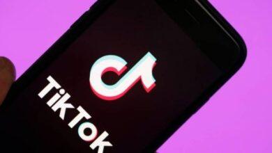 Photo of TikTok parcha vulnerabilidad que permitía robar datos de usuarios