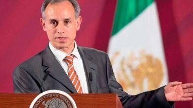 Photo of Coronavirus: México aprueba uso de emergencia de vacuna de Oxford y AstraZeneca