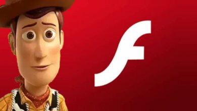 Photo of IMPORTANTE: Adobe Flash está muerto oficialmente y debes desinstalarlo ya