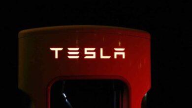 Photo of Tesla demandó a exempleado por el presunto robo de 26.000 archivos confidenciales