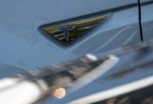 Photo of Tesla podría retirar del mercado 158 mil vehículos Model X por este defecto