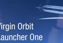 Photo of Virgin Orbit logra llegar a órbita con el Launcher One