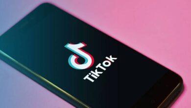 Photo of TikTok: por qué fue bloqueado en Italia, una lección para otras naciones
