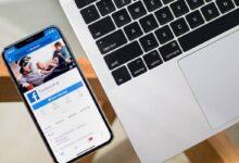Photo of Messenger: así puedes tener conversaciones secretas en la app