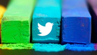 Photo of Twitter lanza Birdwatch: una herramienta para reportar fake news