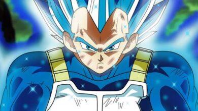 Photo of Dragon Ball Super: Vegeta está a punto de aprender una nueva técnica y no creerás quién será su maestro