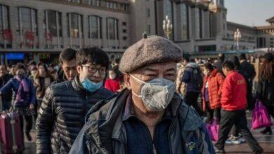 Photo of Primera muerte en China producto de una misteriosa enfermedad: se cumple un año de la letalidad del coronavirus