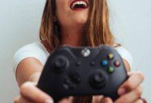 Photo of Xbox: ¿Duracell le está pagando a Microsoft para que siga usando pilas en sus controles? Esto es todo lo que se sabe del rumor