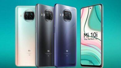 Photo of Xiaomi Mi 10i: ¿qué hace a este celular tan especial que todo mundo habla de él?