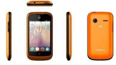 Photo of Estorbosos, pequeños, de todo: estos son los peores celulares que han existido