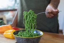 Photo of Ofertas de Amazon en planchas, ollas o batidoras para nuestra cocina de marcas como Ufesa, Bra o Magafesa